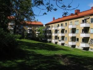 Brynolfsgatan_park